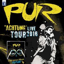 Der tour 2016