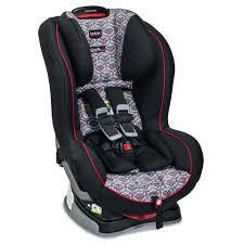 cosco car seat recall car seats cosco scenera next convertible car