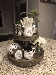 diy coffee station ideas home bars amp scheme of kitchen decor