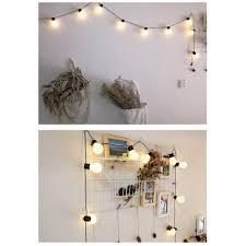 Bán buôn) Đèn led tròn to dùng trong nhà và ngoài trời