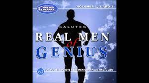 Bud Light Present Real Men Of Genius Commercials Bud Light Real Men Of Genius Mr Company Computer Guy