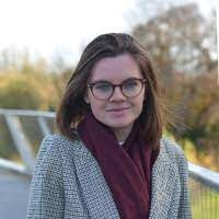 Joanne Maloney - Lectrice - Université d'Artois | LinkedIn