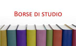 Città di Oristano | Borse di studio nazionale - Domande fino al 15 giugno