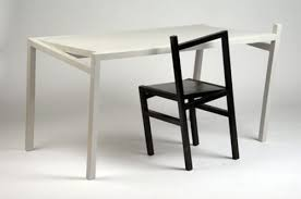 deco furniture designers. Unique Designers 95 La Chaise Bancale Par Rasmus B Fex  Deco Furniture Designers And  Tables Inside Furniture
