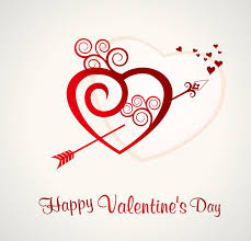 Free Free Heart Graphic Download Free Clip Art Free Clip Art On
