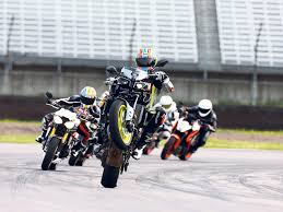 the best motorbikes of 2021