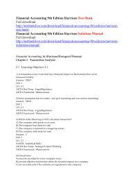 group creative writing grade 4 worksheets