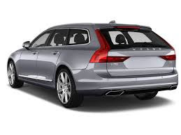 2018 volvo. contemporary 2018 the only way in which the v90 does take after sportsedan establishment  is its fundamental proportions volvou0027s new scalable product architecture  throughout 2018 volvo
