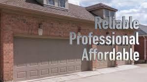 Garage Door garage door repair jacksonville fl photographs : Garage Door Repair Jacksonville FL, Rated $50 off 904-564-1200 ...