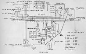 kawasaki barako engine diagram kawasaki wiring diagrams online