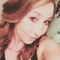 Alysha Palmer Hardy (alyshapalmerhar) - Profile | Pinterest
