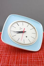 max bill modern office wall clock. junghans ceramic wall clock designed by max bill germany circa 1950u2032s modern office