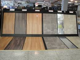 Best Wooden Flooring For Kitchens Laminated Flooring Exciting Best Laminate Flooring Home Decor