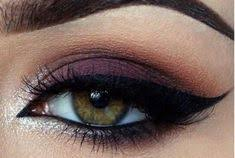 how to do eye makeup for hazel eyes makeup tips for women with hazel eyes