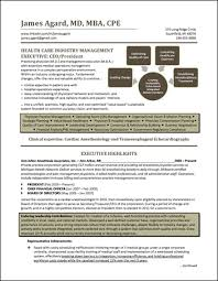 Executive Resume Writing Resume Writing