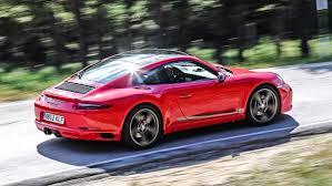 Porsche 911, todas las versiones del mercado, precios y ofertas y ...