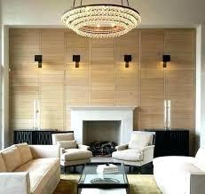 living room chandelier ideas family room chandelier living room chandelier ideas chandelier for small living room