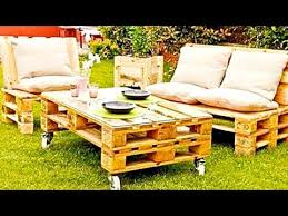 easy diy pallet furniture. diy pallet furniture creative ideas - cheap recycled chair bed table sofa 2016 youtube easy diy