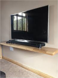 Floating Shelves Under Wall Mounted Tv Awesome Floating Shelf Under Wall  Mounted Tv Hd Wallpaper Images