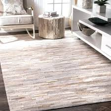 cowhide patch rug handmade natural patchwork cowhide leather rug cowhide patchwork rugs canada
