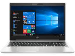 <b>Ноутбук HP ProBook 450</b> G6   HP® Russia