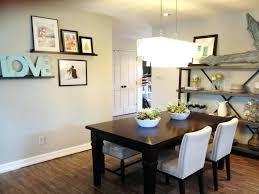 dining room crystal chandelier. Modern Chandeliers Dining Room Crystal Chandelier For Lights With Medium Table In . R