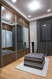 Modern Bedroom Cupboard Designs With Mirror Fitted Wardrobes Ideas Modern Bedroom Ideas