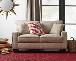 full size of traditional eclectic couch arm covers nz amber furniture pillows for a white sofa