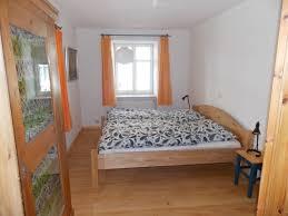 Ferienwohnung Hof Am Dorfbach