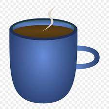 Check out our coffee mug clipart selection for the very best in unique or custom, handmade pieces from our digital shops. Coffee Cup Tea Mug Clip Art Png 1000x1000px Coffee Blue Coffee Cup Cup Drinkware Download Free
