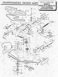 Kawasaki lawn mower engine wiring diagram snapper