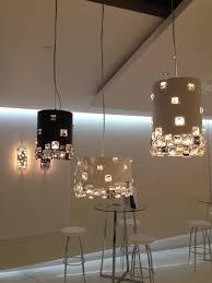 vinic lighting. Lighting Strips Vinic Wood Floor Office Kids Pendant 142 Best Unique Images On Pinterest |