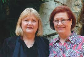 Diane Sutton Obituary - Plano, TX