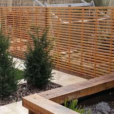 ... Garden Screen Trellis 11 Garden Screening ...