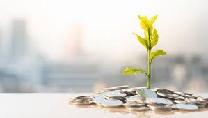 Developing a Growth Mindset for Finance Talent Development: Lessons From the Field   APQC