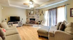 living room with corner fireplace decorating ideas corner fireplace living room full size of living room