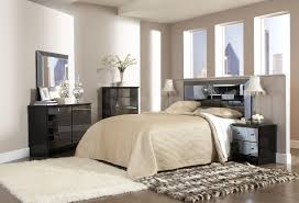 bedroom mirrored bedroom furniture mirrored mirrored headboards for beds 92 fascinating ideas wooden beds with mirrors