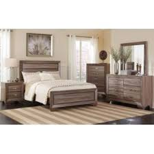bedroom furniture sets. Larabee Panel Configurable Bedroom Set Furniture Sets