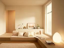 Metal Living Room Furniture Elegant Living Room Furniture Lawson Style Sofa Metal Floor Lamp
