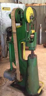 blacksmith power hammer for sale. blacksmith power hammer for sale s