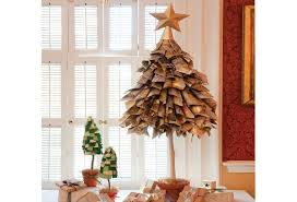 Christmas Kids Decorating Tree Stock Images RoyaltyFree Images At Home Christmas Tree