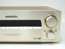 sony av surround amplifier str v828x gold o2119171 what s it worth sony av surround amplifier str v828x gold o2119171