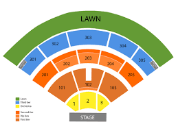 Jiffy Lube Live Seating Chart Luke Bryan Viptix Com Jiffy Lube Live Tickets