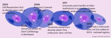 benefits of stem cell research essay stem cells the stem cellar  university embryonic stem cell research sees continued growth university embryonic stem cell research sees continued growth