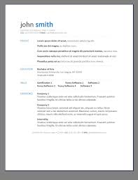 Free Resumes Samples Health Symptoms And Cure Com