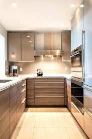 u shaped kitchen ideas fantastic shaped small kitchen ideas catchy small u shaped kitchen layouts u