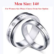 Tanishq Ring Size Chart Silver And Black Couple Wedding Rings Newest Design Couple