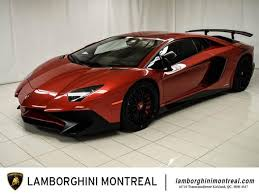 2018 lamborghini superveloce. simple 2018 2016 lamborghini aventador sv for sale on 2018 lamborghini superveloce
