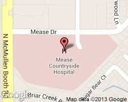 Mease Countryside Hospital - Hospitals in Safety Harbor