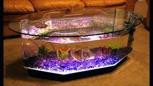 aquarium coffee table fish tank aquarium coffee table round aquarium coffee table fish tank coffee table aquarium coffee table